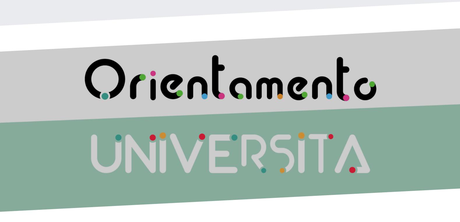 orientamento_università