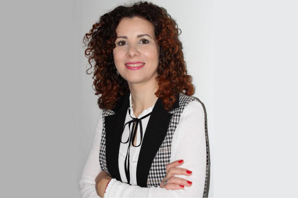 Andrea-Veronica-Iovanna
