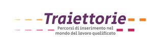 Logo Traiettorie