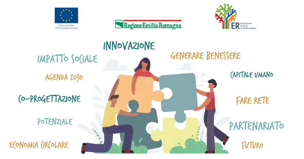 Innovazione sociale e sviluppo