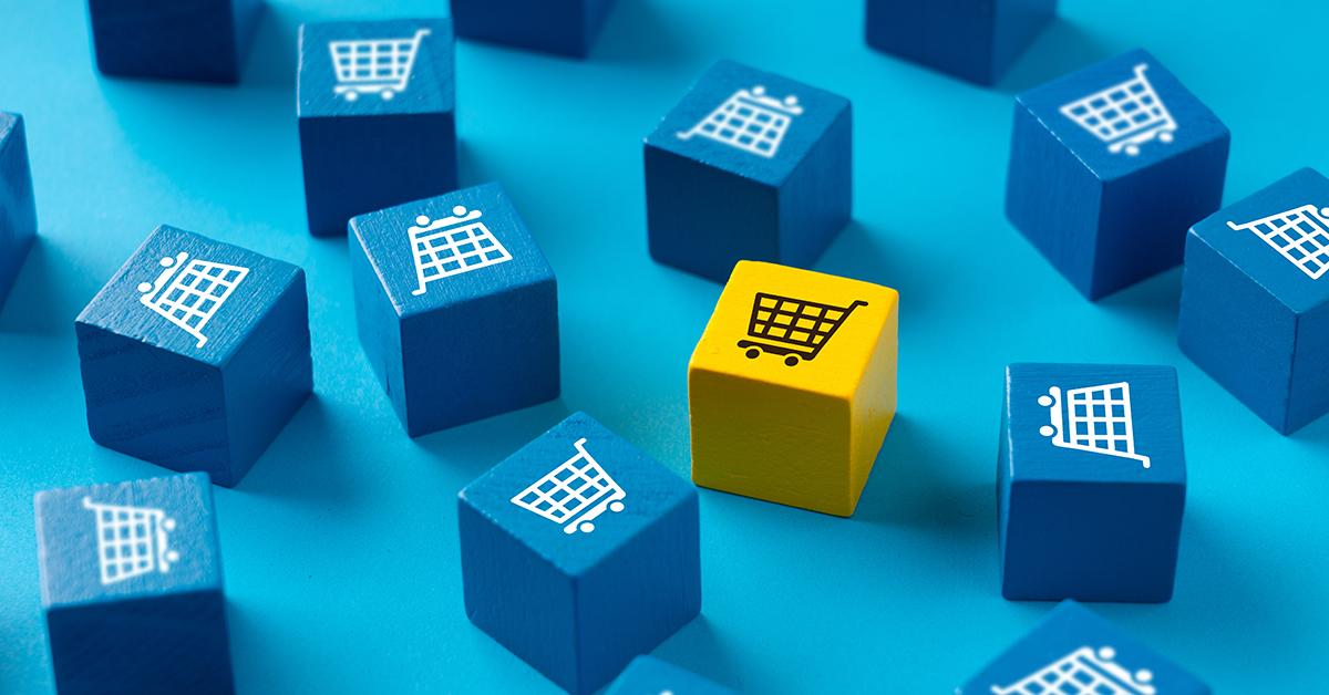 Aspetti legali legati all'e-commerce